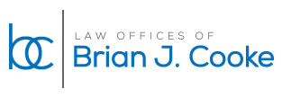The Law Offices of Brian J. Cooke